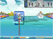 1330533637_Tom_and_Jerry_Super_Ski_Stunts.jpg